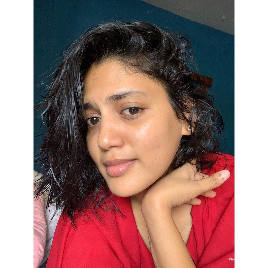 news-anchor-panimalar-6