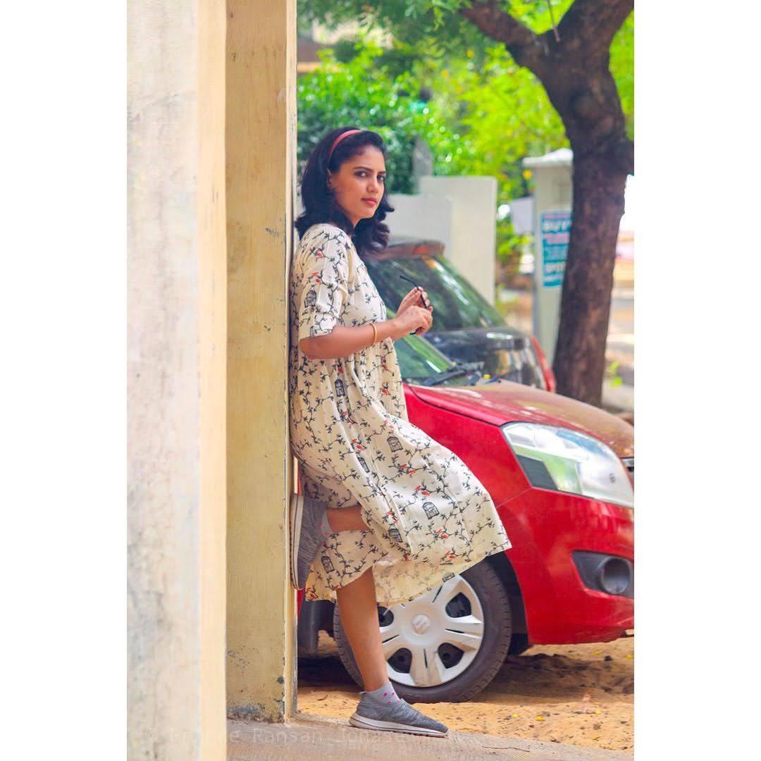 news-anchor-panimalar-64