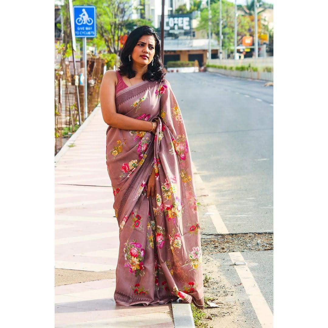 news-anchor-panimalar-90