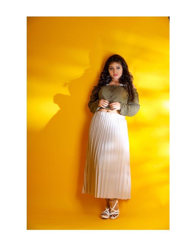 priyanka-nalkari-roja-serial-actress-16