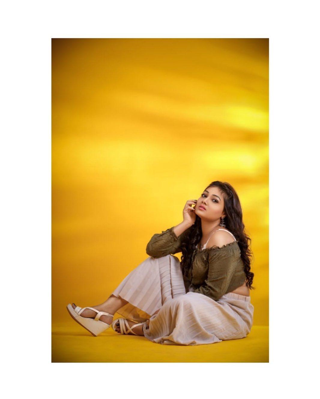 priyanka-nalkari-roja-serial-actress-17