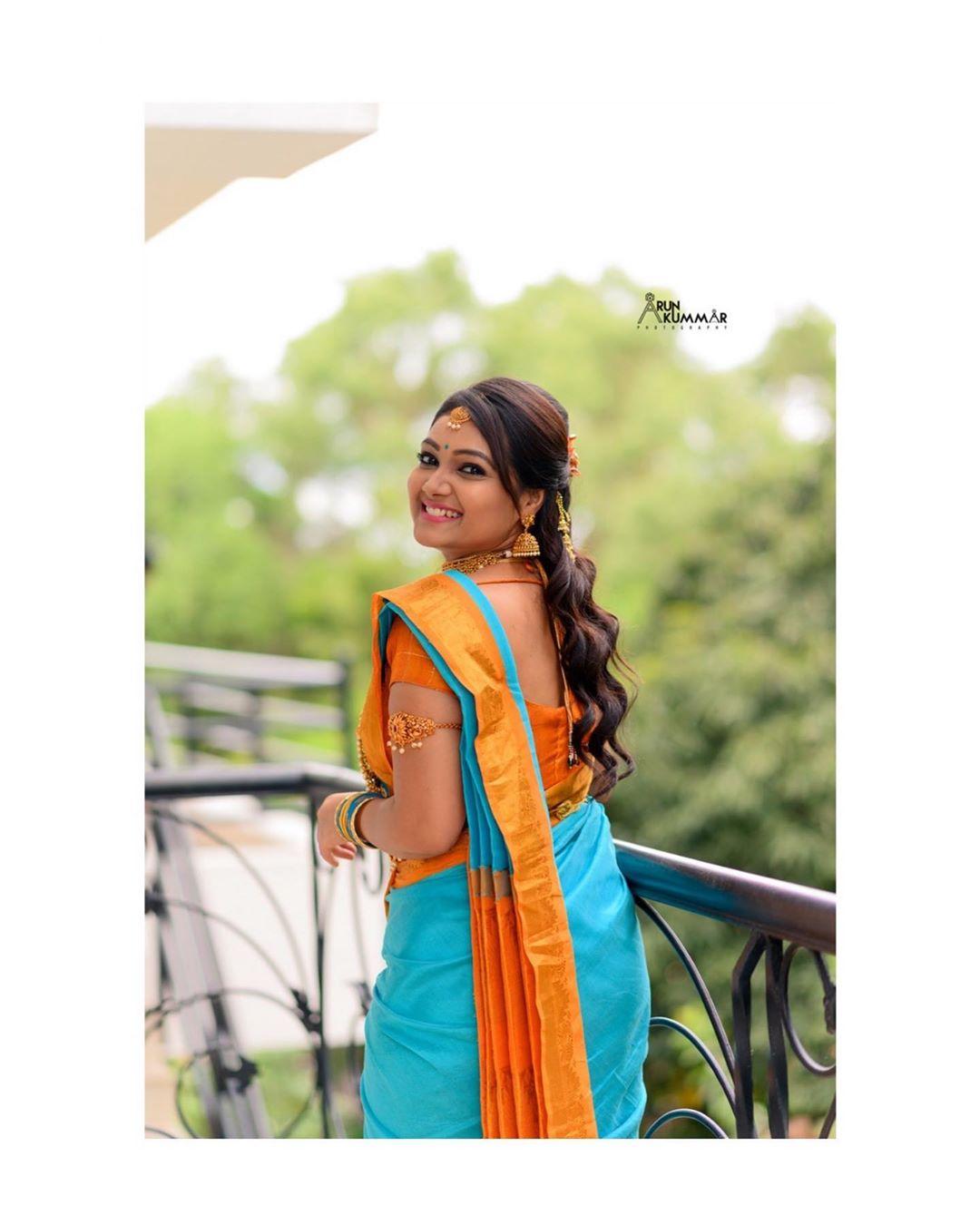 priyanka-nalkari-roja-serial-actress-33