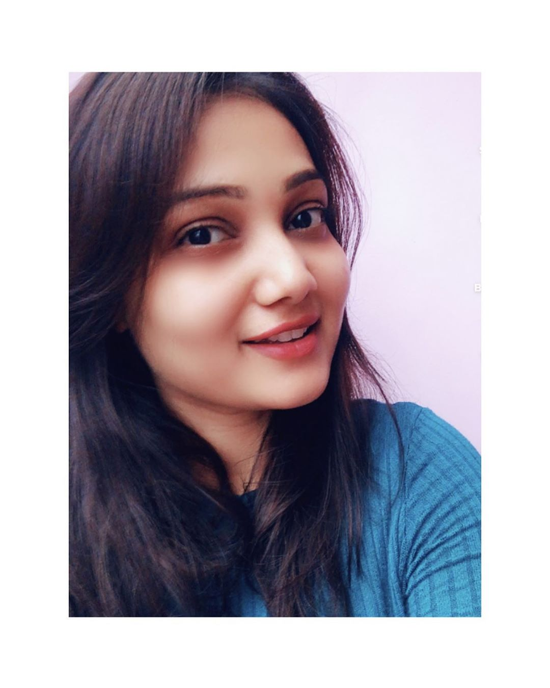 priyanka-nalkari-roja-serial-actress-37