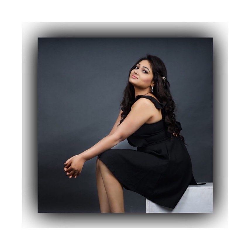 priyanka-nalkari-roja-serial-actress-4