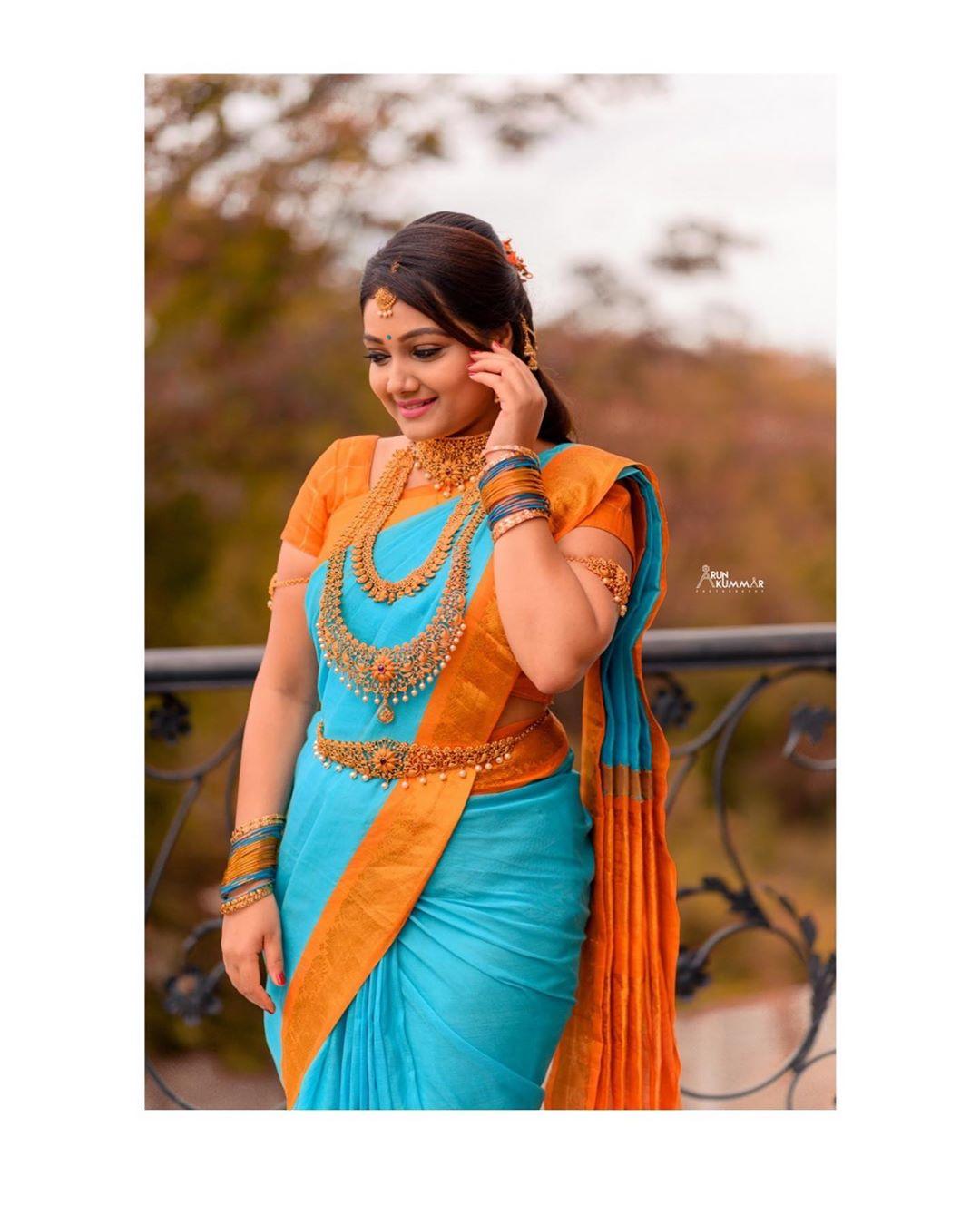 priyanka-nalkari-roja-serial-actress-48
