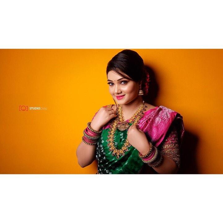priyanka-nalkari-roja-serial-actress-7
