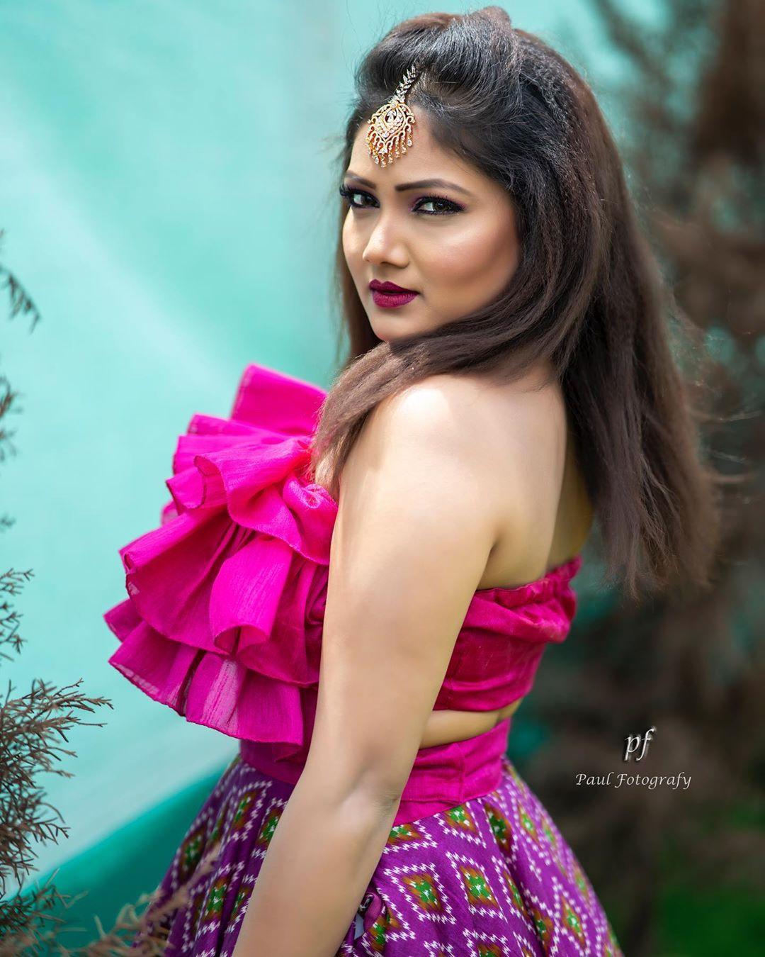 priyanka-nalkari-roja-serial-actress-75