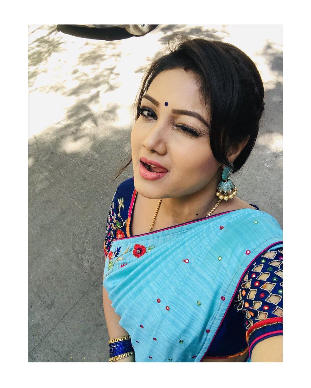 priyanka-nalkari-roja-serial-actress-86