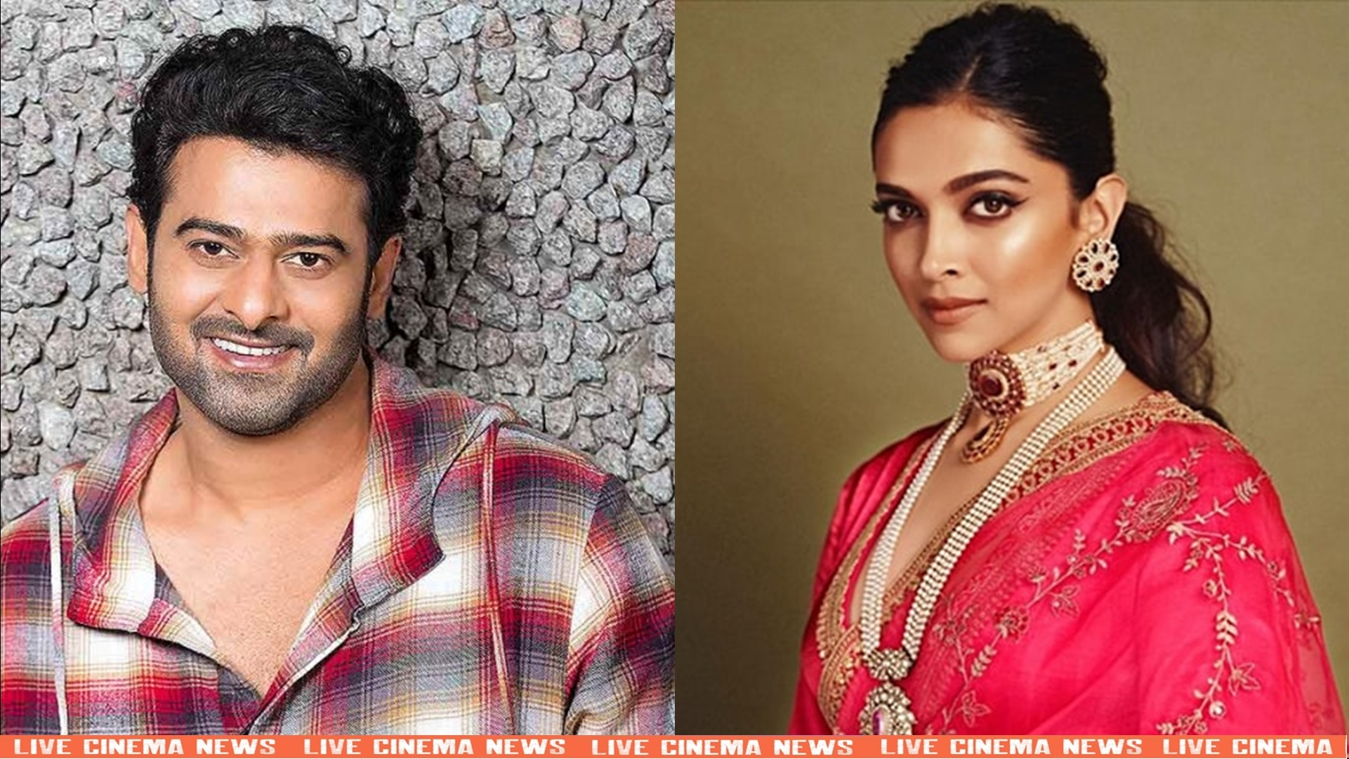 whopping amount to deepika padukone for pair-up with prabhas