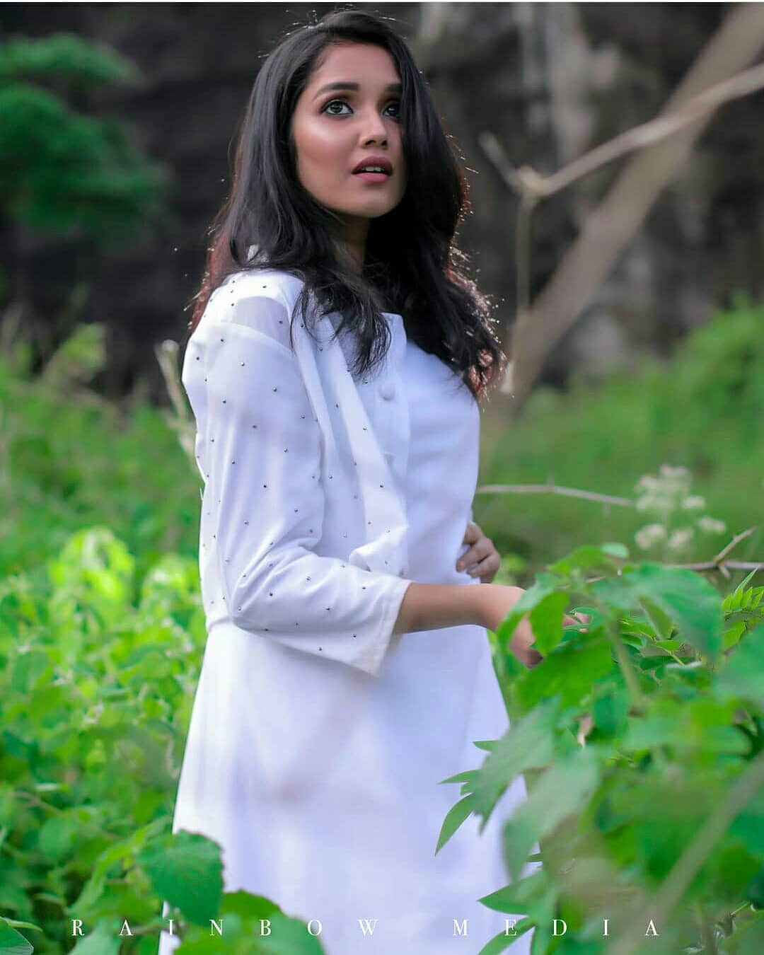 Anikha-Surendran-14
