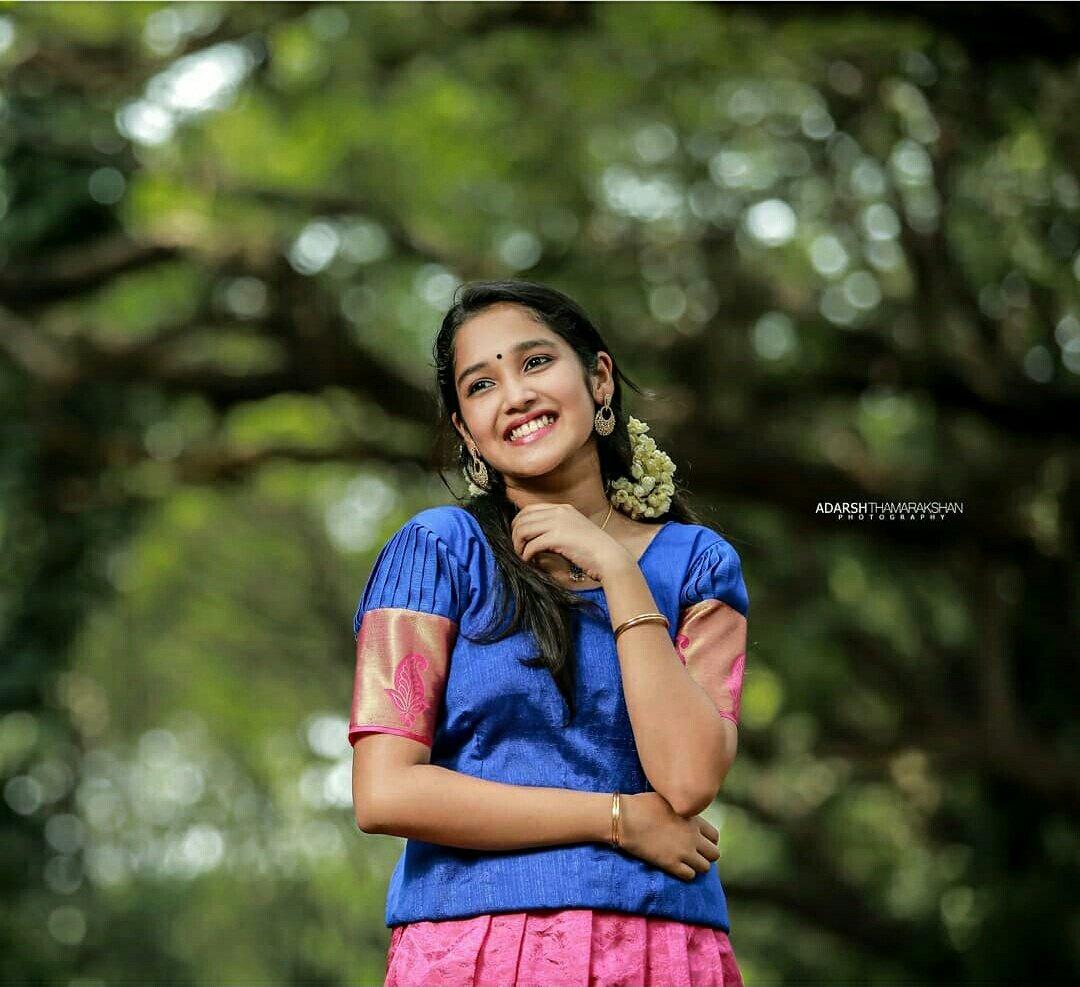 Anikha-Surendran-34