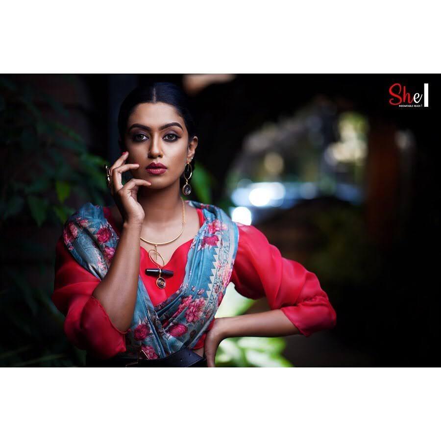 Bharathi-Kannamma-Serial-Actress-Roshini-Haripriyan-1