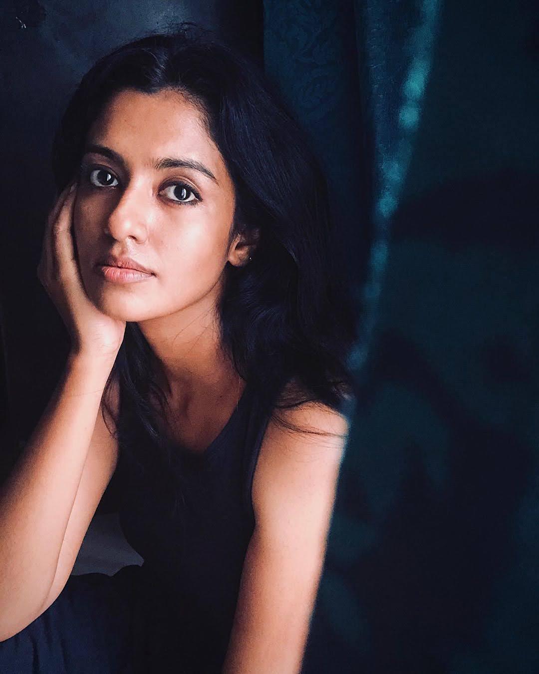 Bharathi-Kannamma-Serial-Actress-Roshini-Haripriyan-10