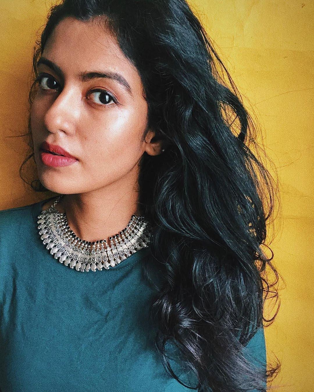 Bharathi-Kannamma-Serial-Actress-Roshini-Haripriyan-116