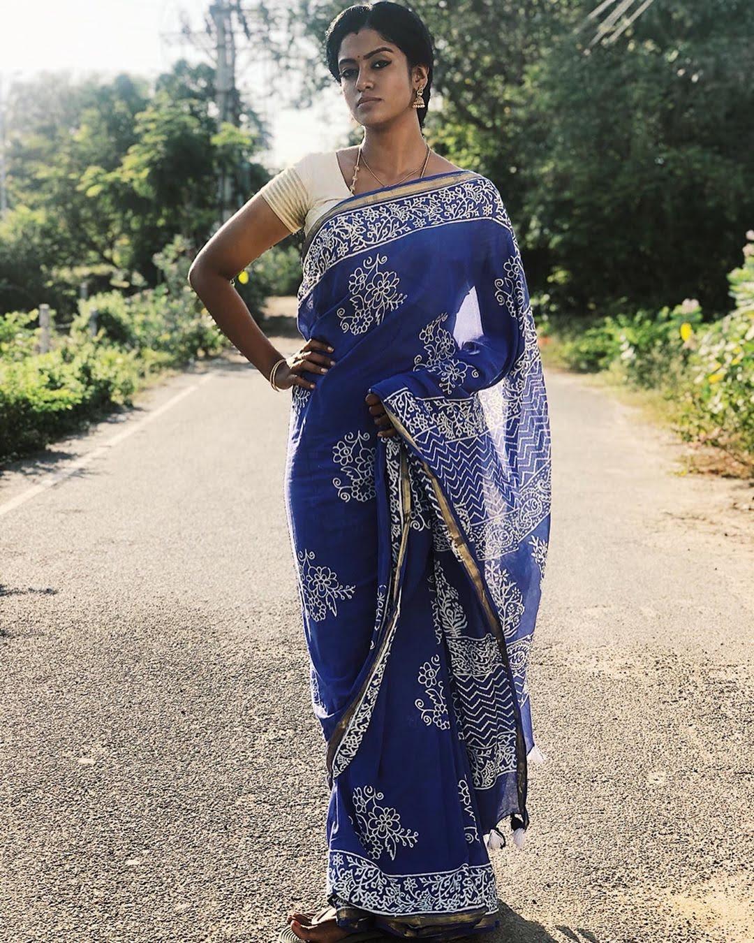 Bharathi-Kannamma-Serial-Actress-Roshini-Haripriyan-117