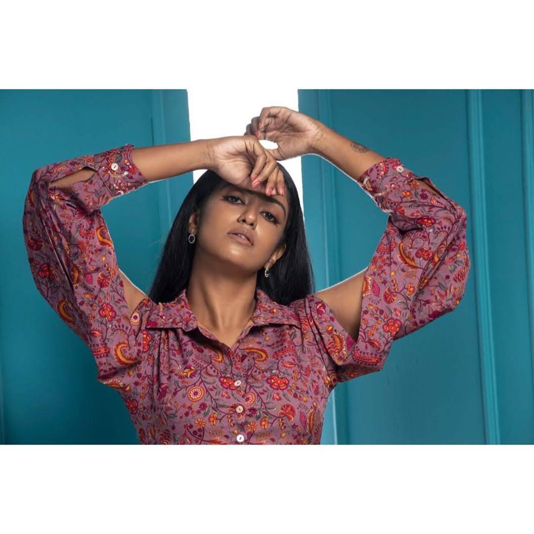 Bharathi-Kannamma-Serial-Actress-Roshini-Haripriyan-19