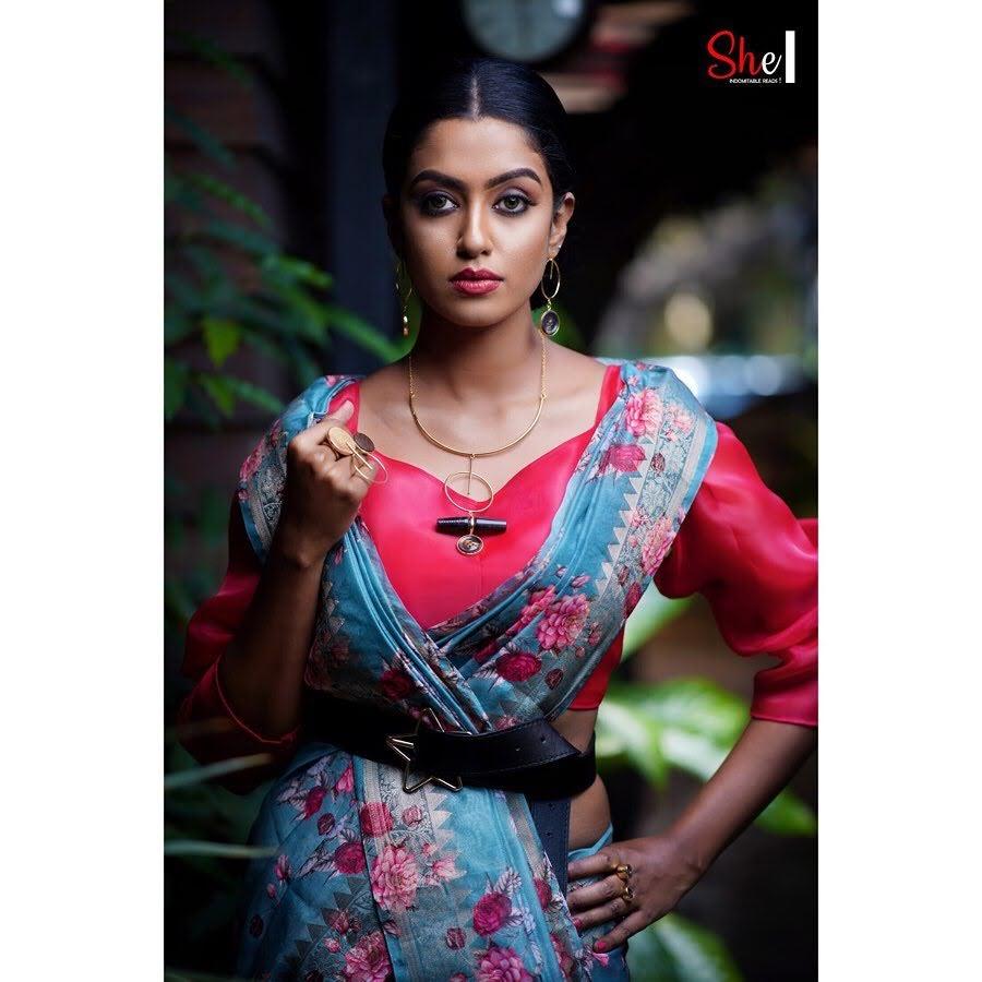 Bharathi-Kannamma-Serial-Actress-Roshini-Haripriyan-21