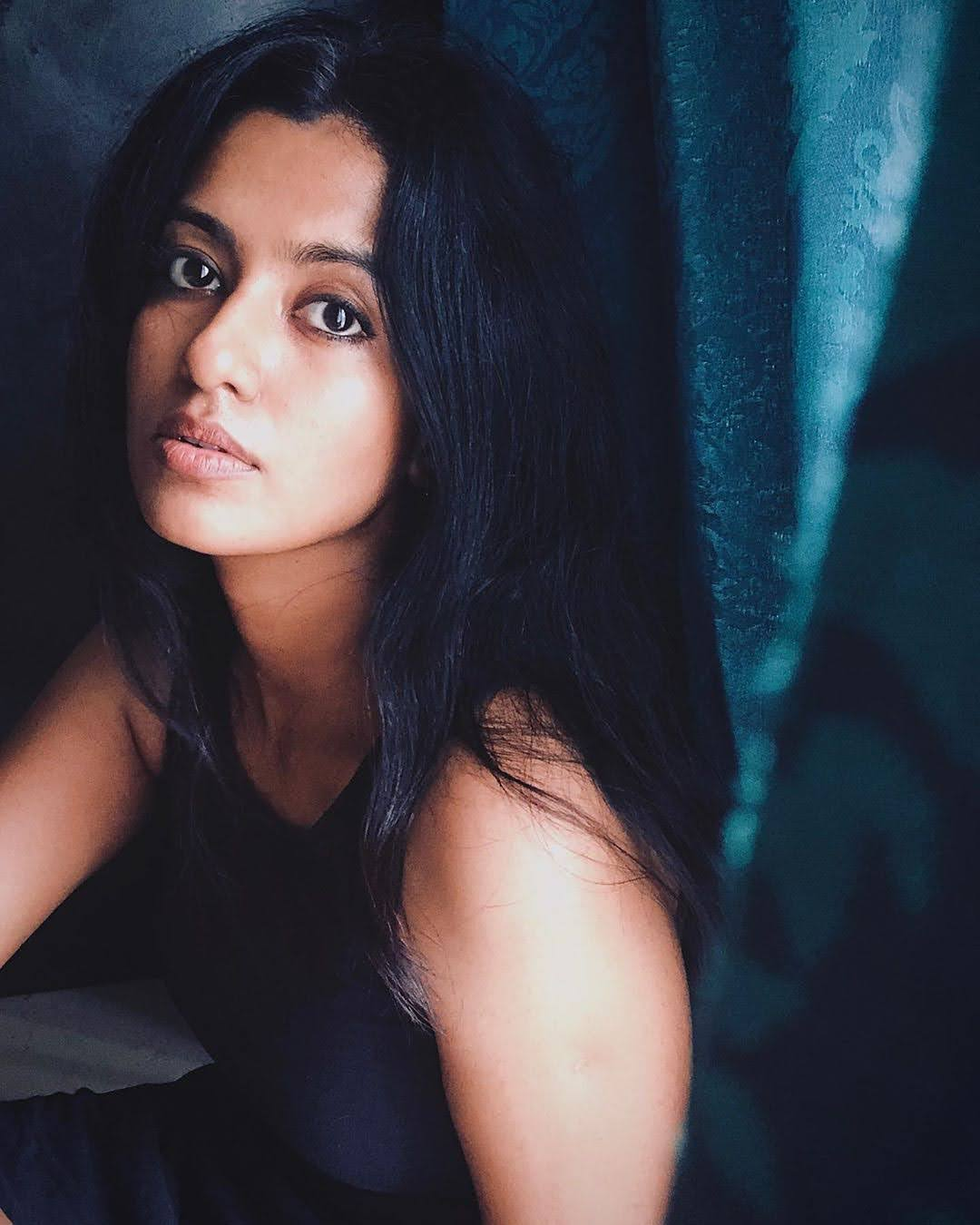 Bharathi-Kannamma-Serial-Actress-Roshini-Haripriyan-28