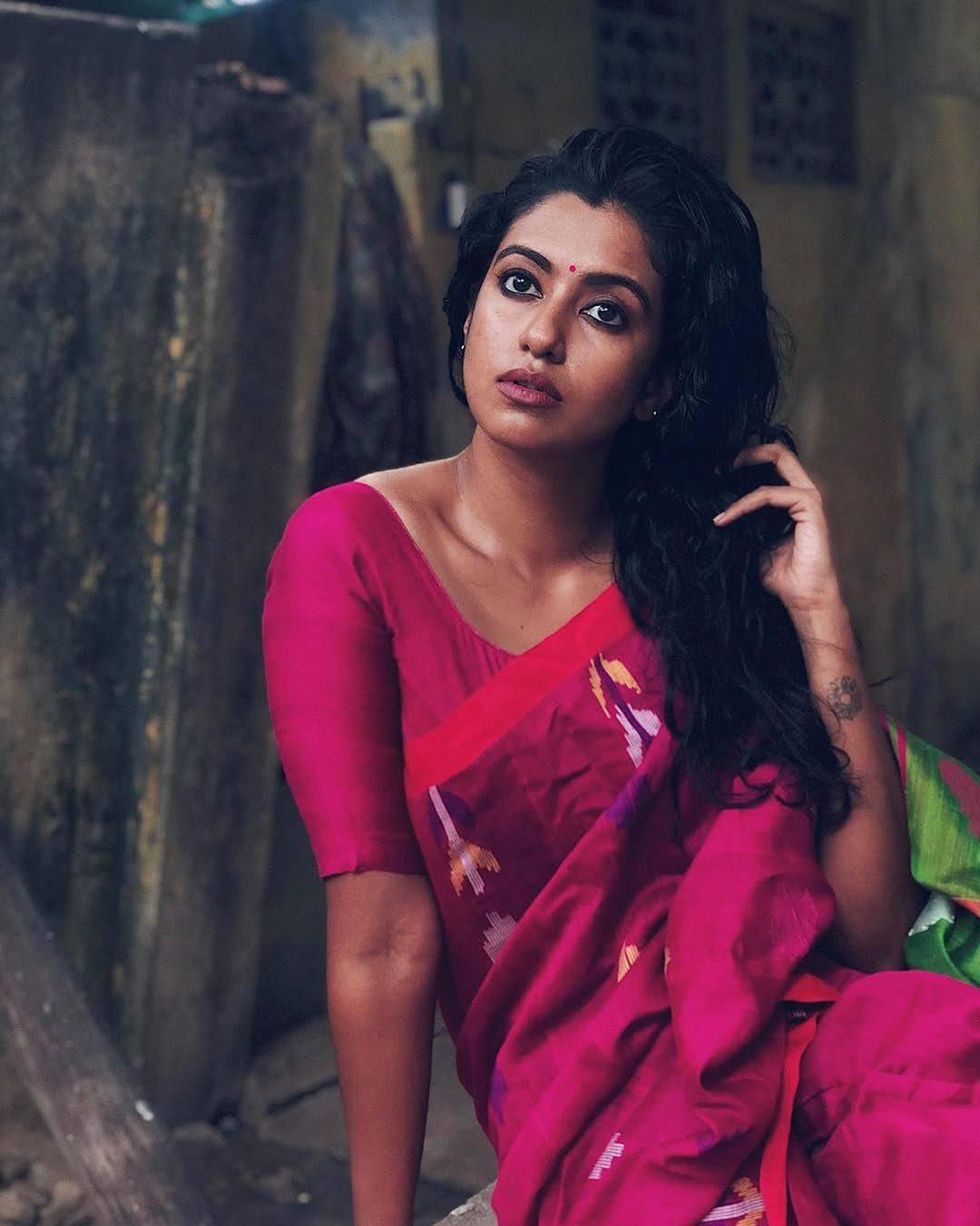Bharathi-Kannamma-Serial-Actress-Roshini-Haripriyan-29