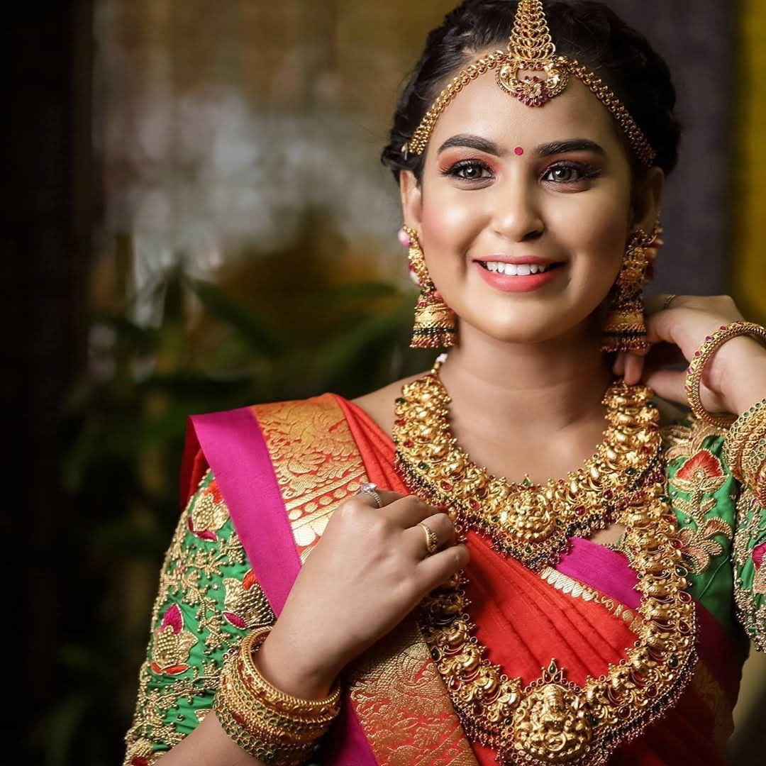 Kanmani-Sweety-Manoharan-Bharathi-Kannamma-11