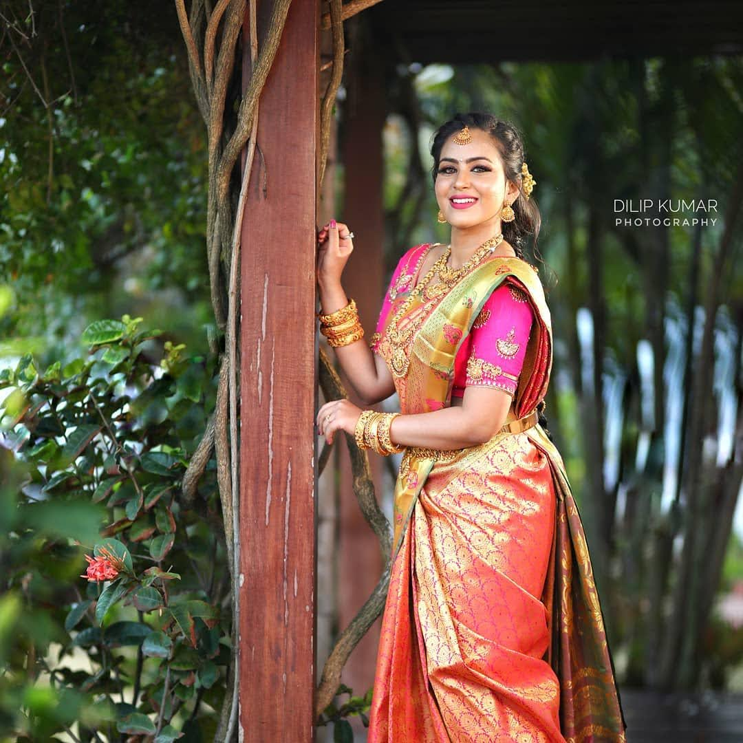Kanmani-Sweety-Manoharan-Bharathi-Kannamma-14