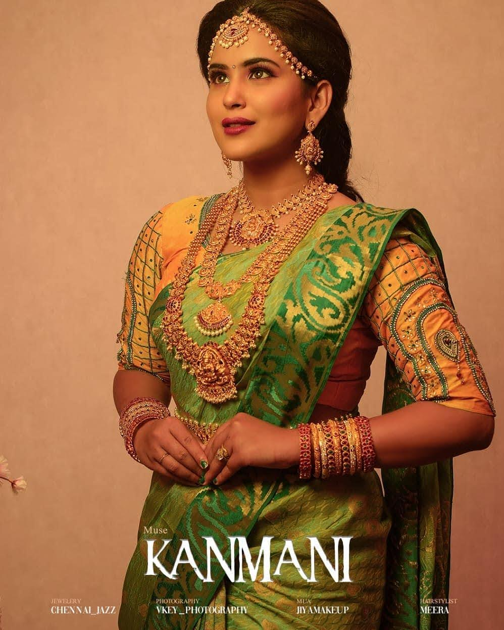 Kanmani-Sweety-Manoharan-Bharathi-Kannamma-18