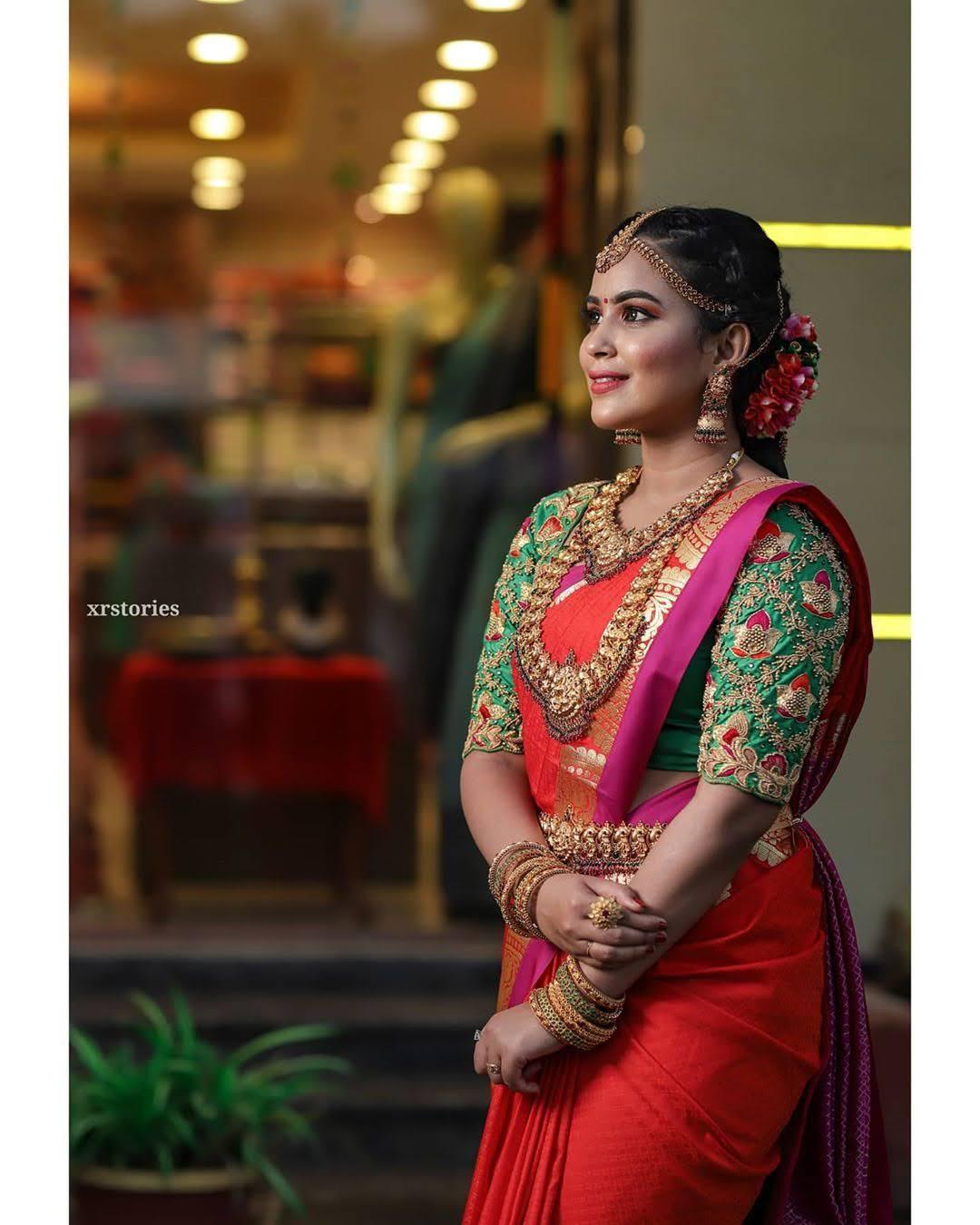 Kanmani-Sweety-Manoharan-Bharathi-Kannamma-26