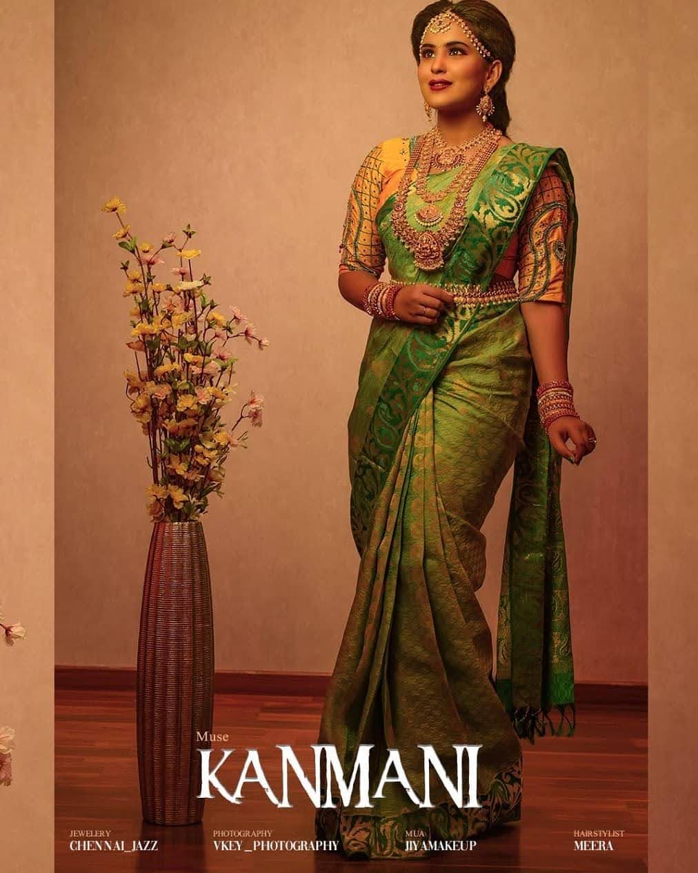 Kanmani-Sweety-Manoharan-Bharathi-Kannamma-33