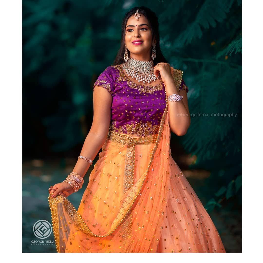 Kanmani-Sweety-Manoharan-Bharathi-Kannamma-36