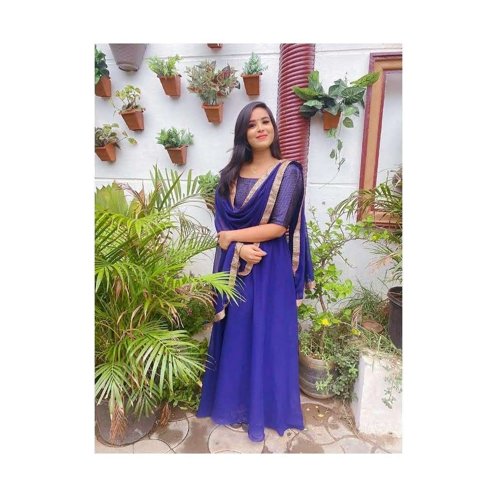 Kanmani-Sweety-Manoharan-Bharathi-Kannamma-37