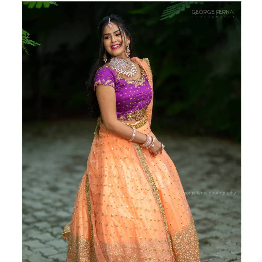 Kanmani-Sweety-Manoharan-Bharathi-Kannamma-45