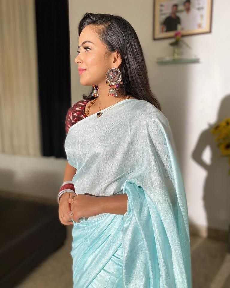 Kanmani-Sweety-Manoharan-Bharathi-Kannamma-70