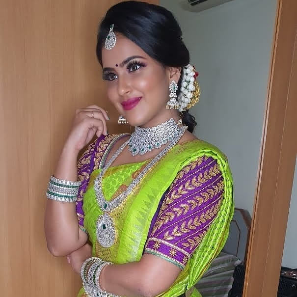 Kanmani-Sweety-Manoharan-Bharathi-Kannamma-73