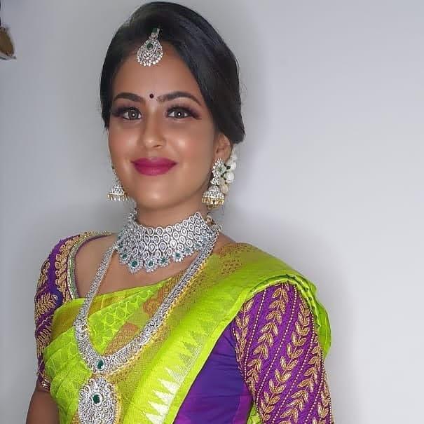 Kanmani-Sweety-Manoharan-Bharathi-Kannamma-79