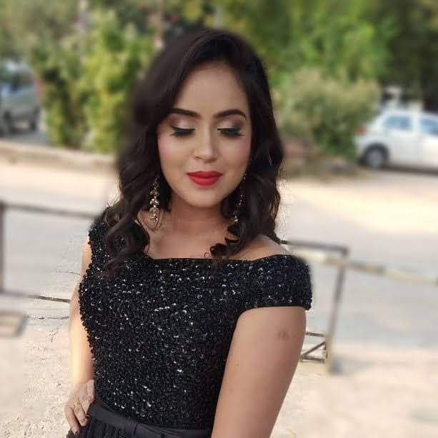 Kanmani-Sweety-Manoharan-Bharathi-Kannamma-83