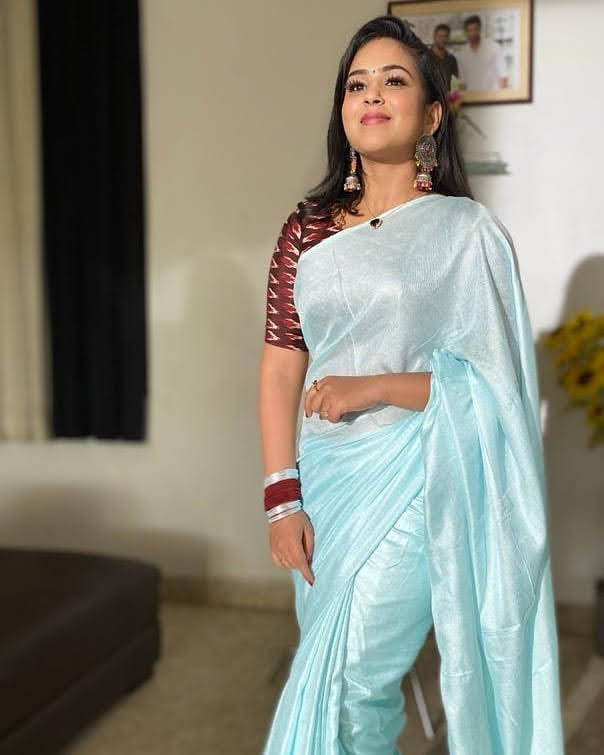 Kanmani-Sweety-Manoharan-Bharathi-Kannamma-84