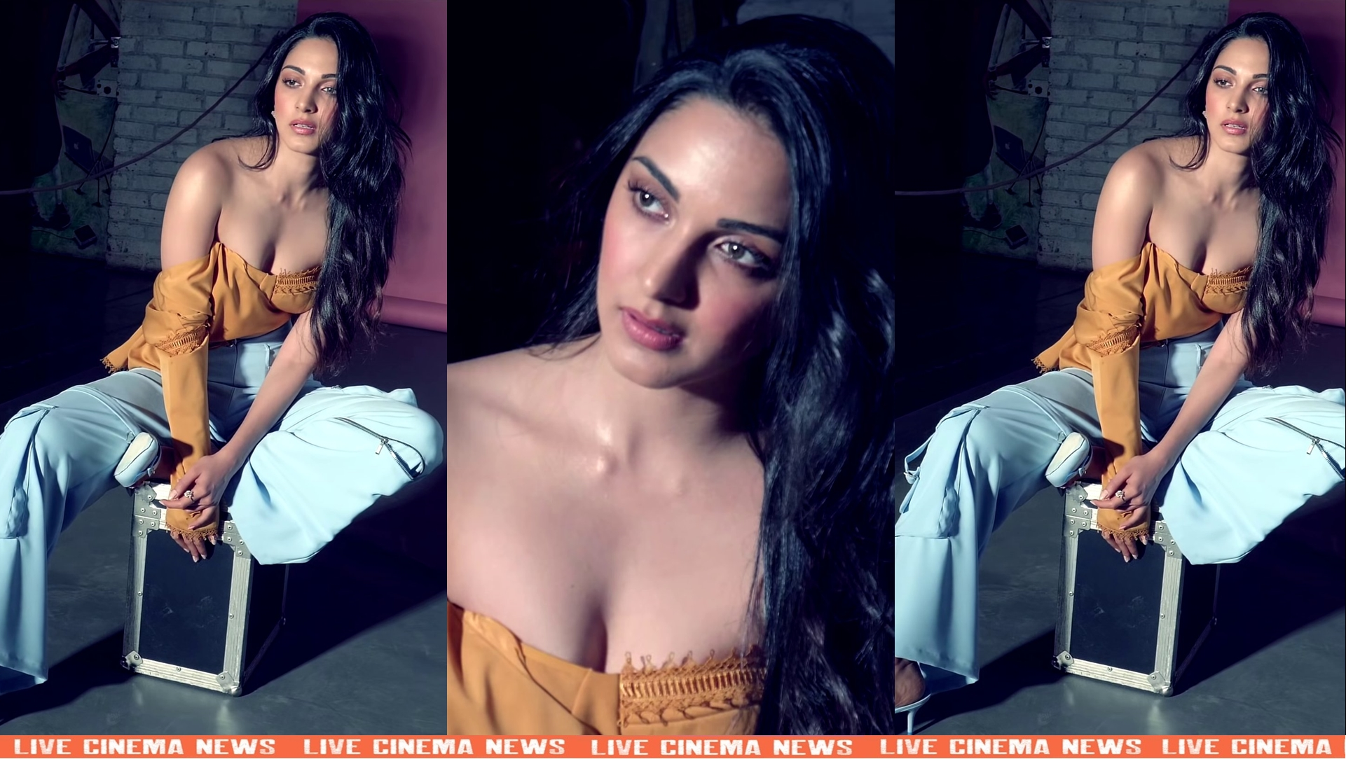 Kiara_Advani_Latest_Photos