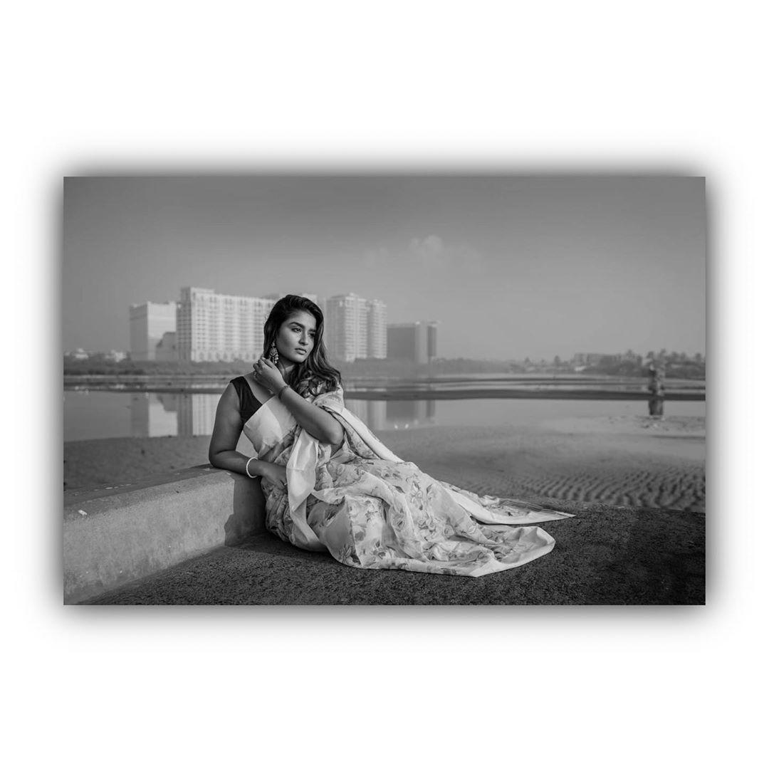 Poove-Poochudava-Reshma-9