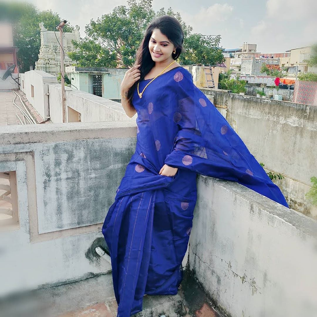 Rachitha-mahalakshmi-1100