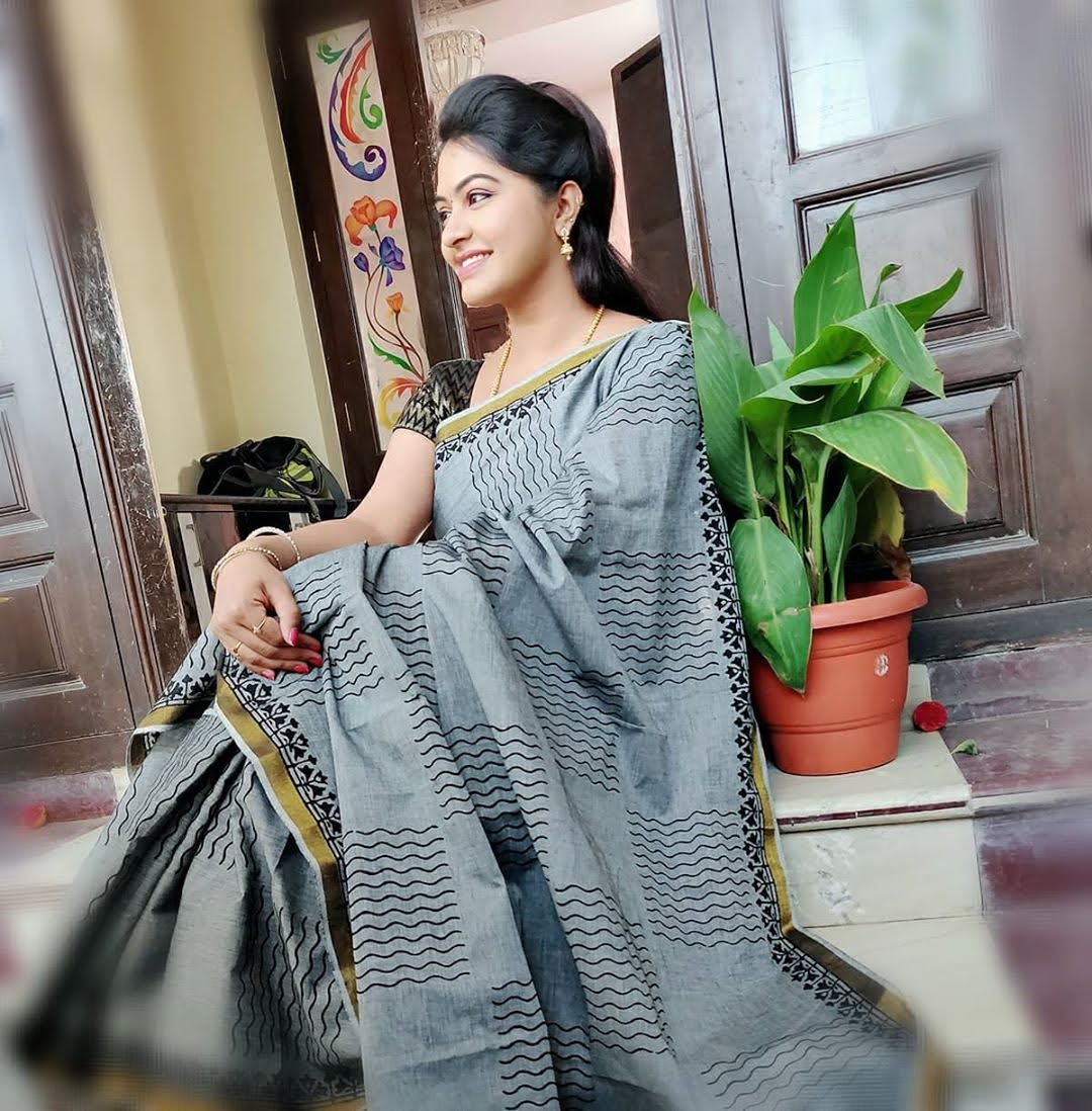 Rachitha-mahalakshmi-1103