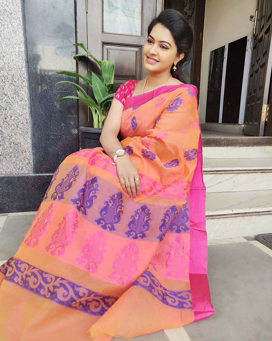 Rachitha-mahalakshmi-1104