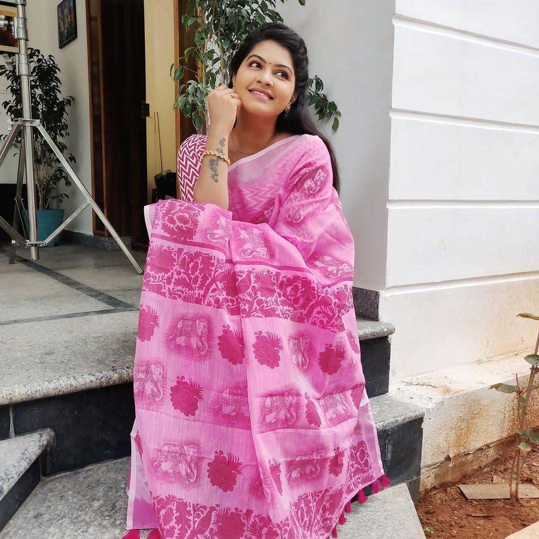 Rachitha-mahalakshmi-1105