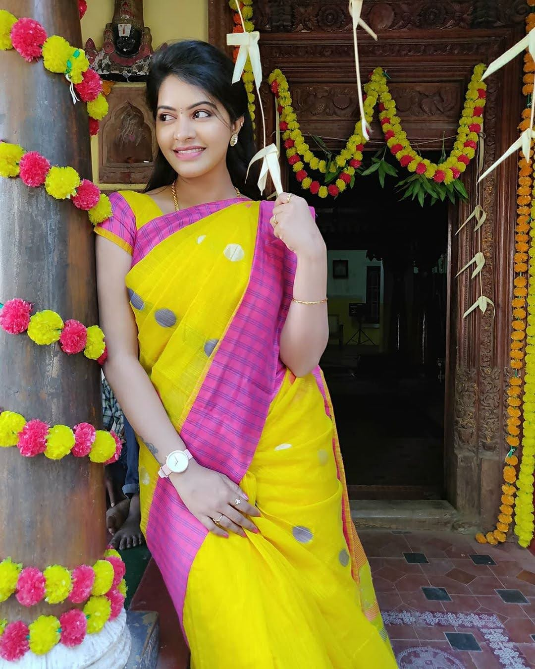 Rachitha-mahalakshmi-1106