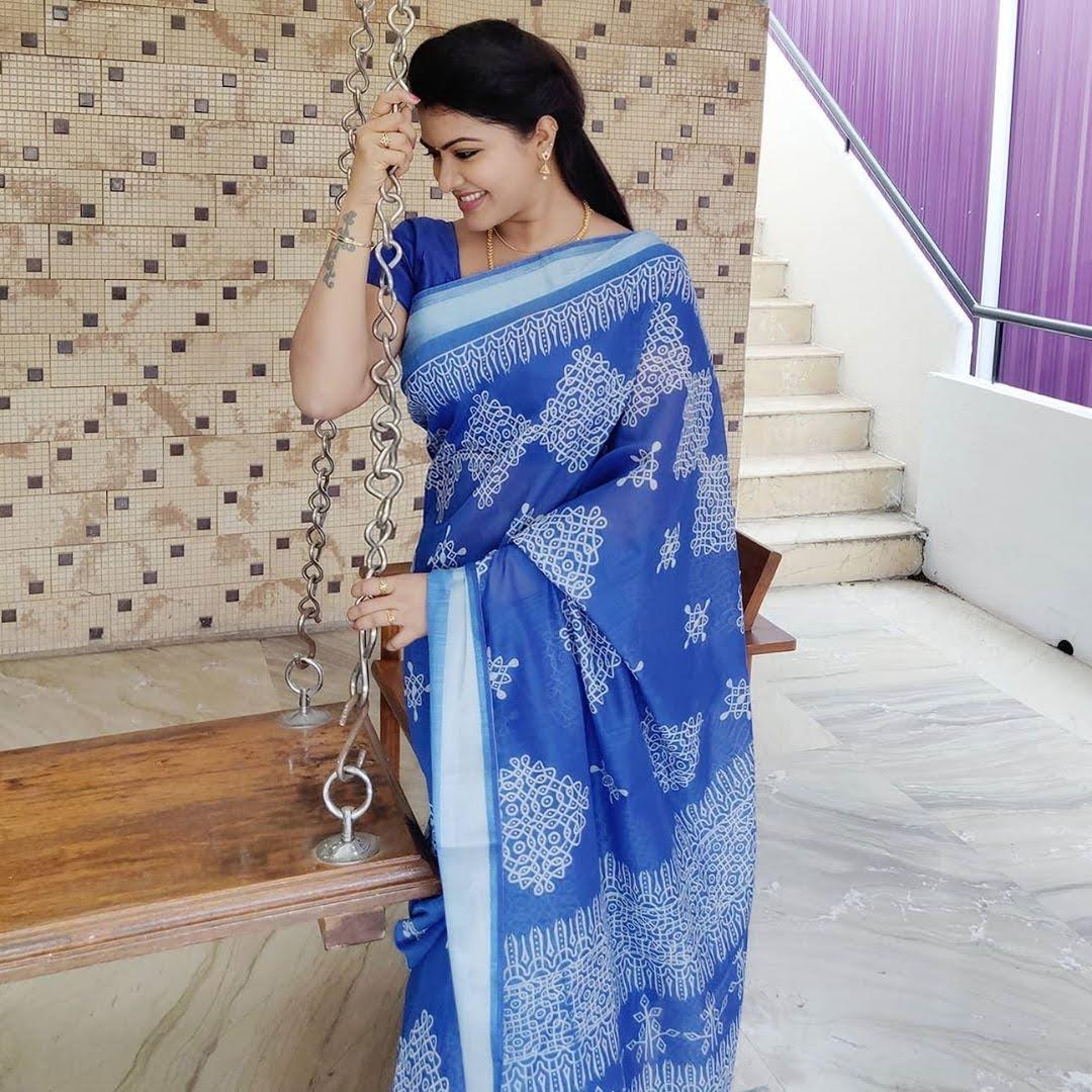 Rachitha-mahalakshmi-1107
