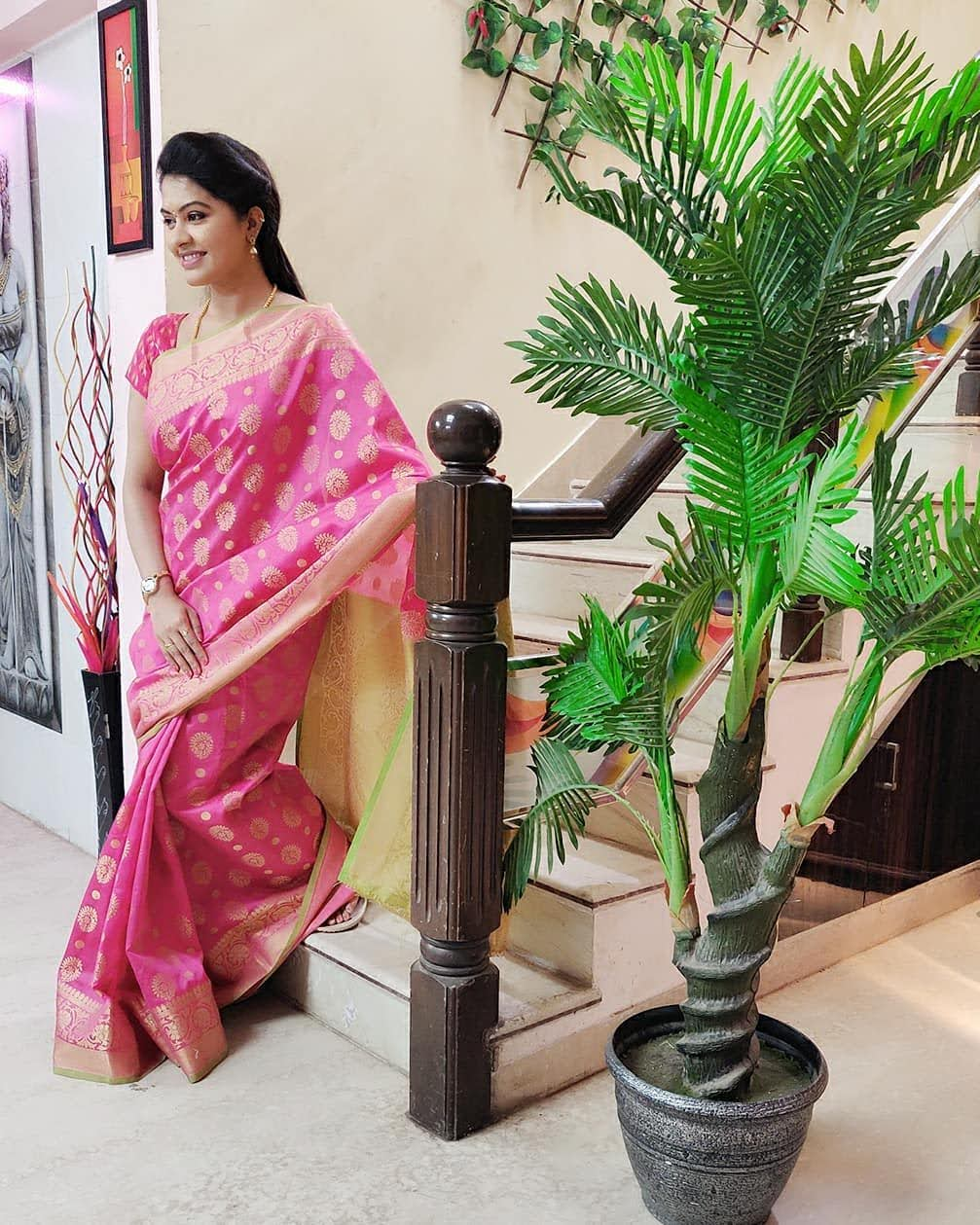 Rachitha-mahalakshmi-1111