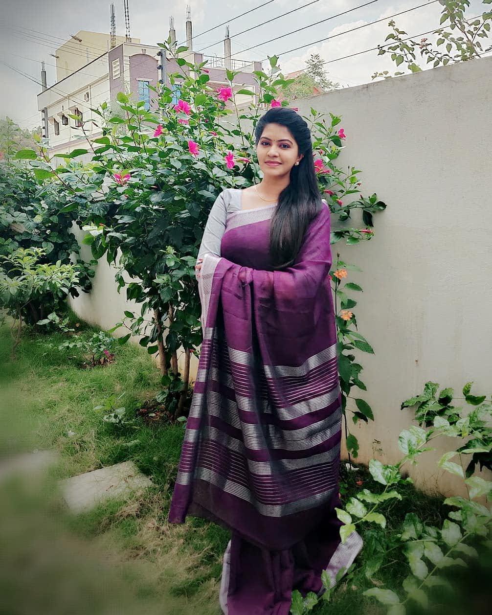 Rachitha-mahalakshmi-1113