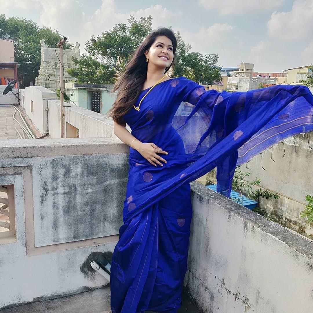Rachitha-mahalakshmi-1114