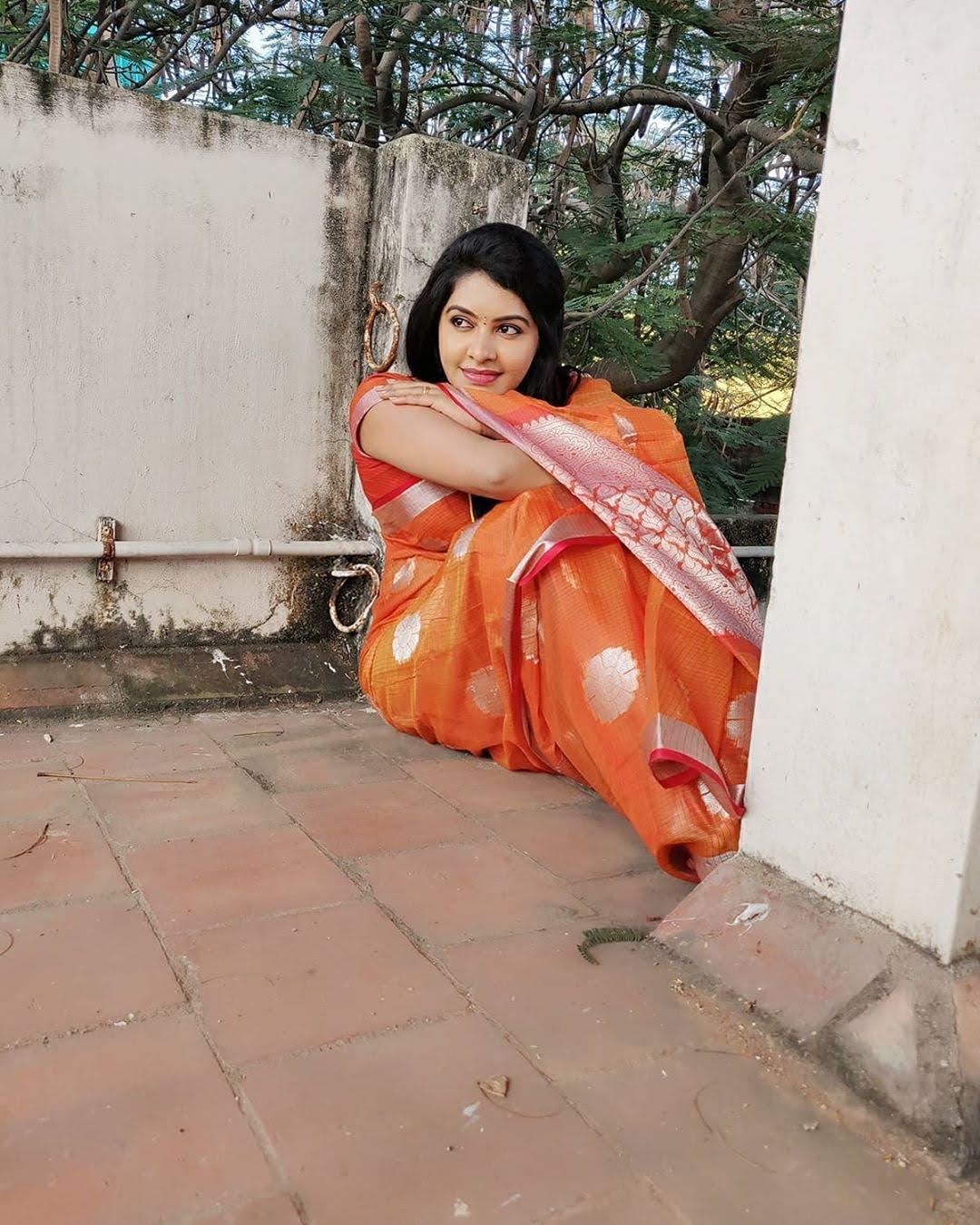 Rachitha-mahalakshmi-1115
