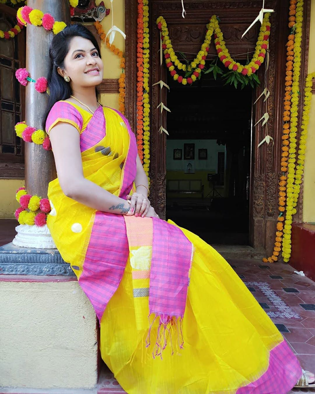 Rachitha-mahalakshmi-1116