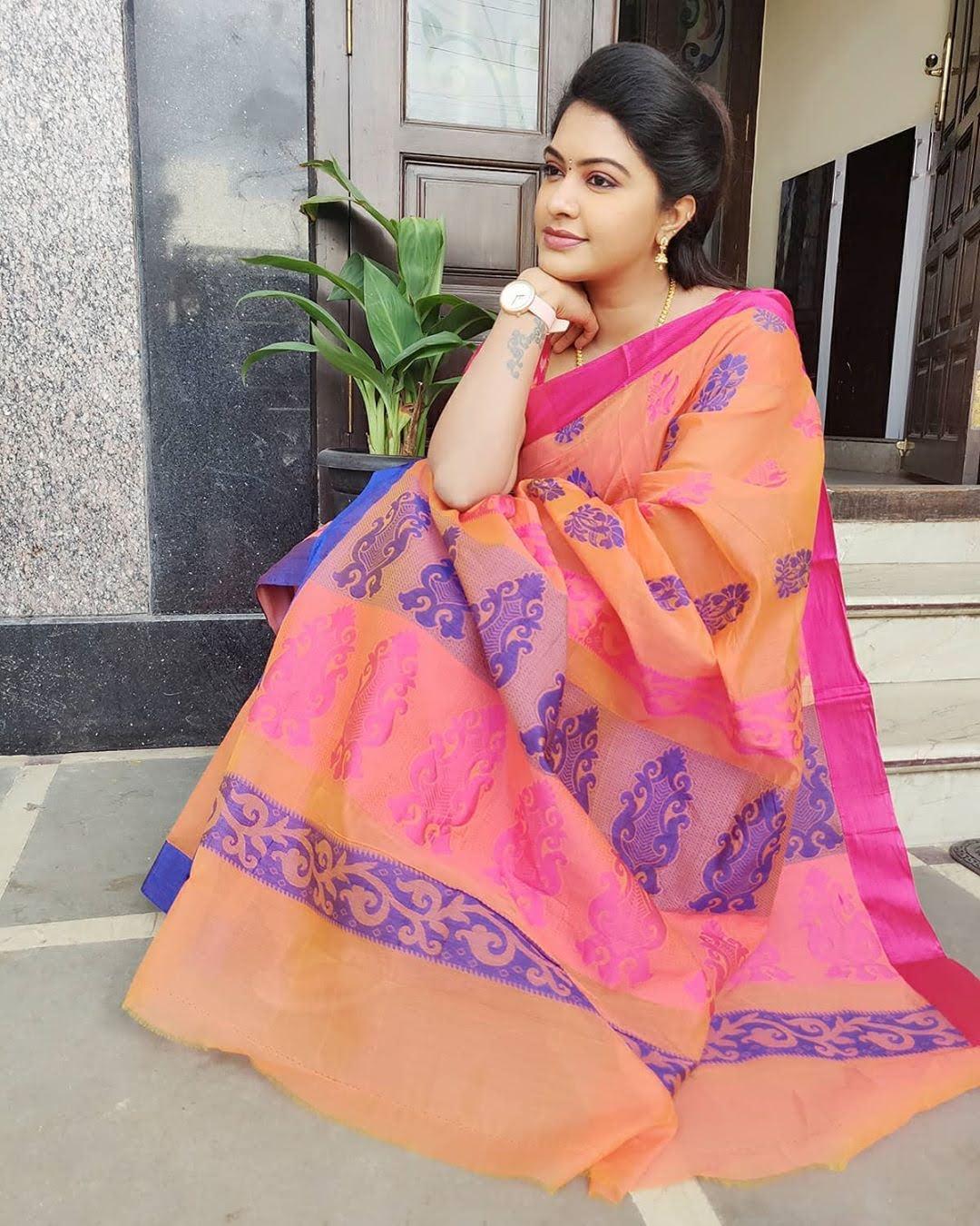 Rachitha-mahalakshmi-1120